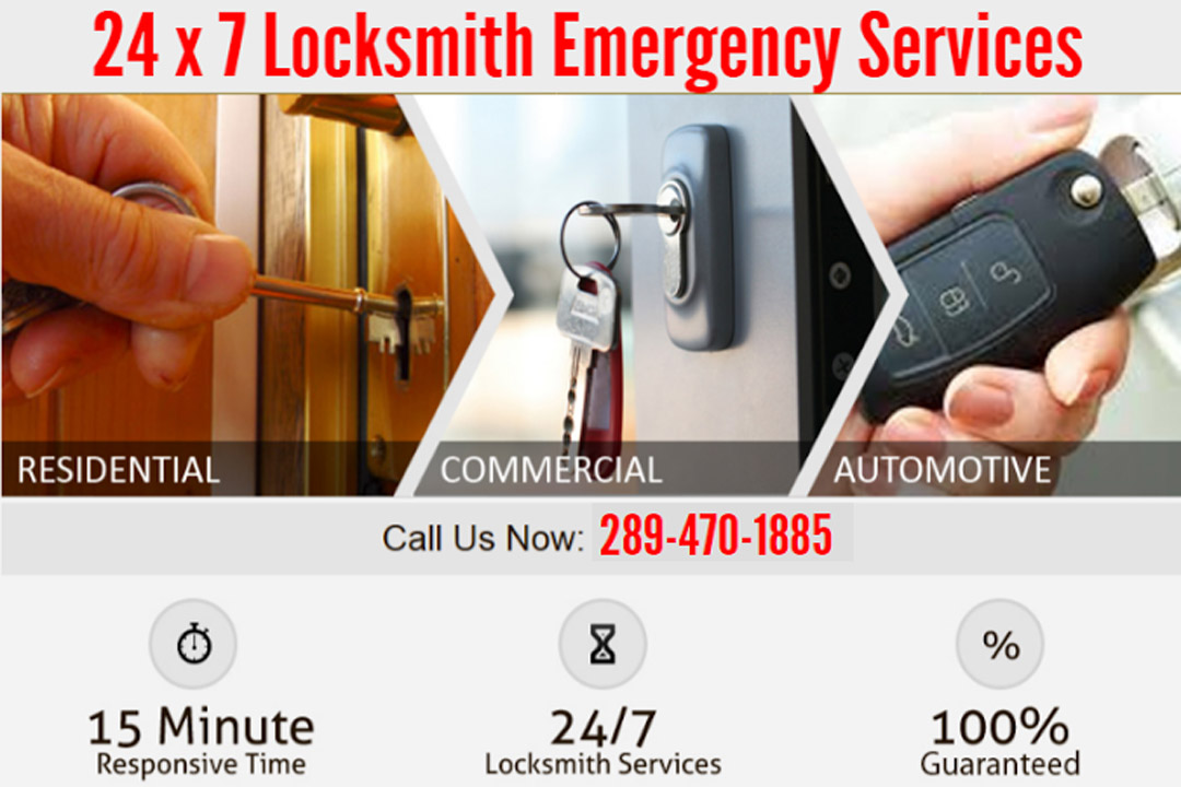 Local Bradford locksmith | Bradford locksmith